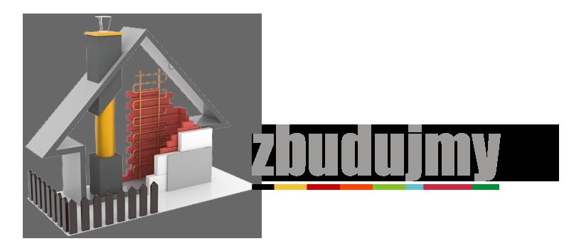 www.zbudujmy.pl